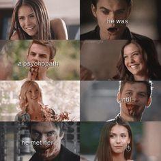 Vampire Diaries Guys, Vampire Diaries Poster, Vampire Diaries Wallpaper, Vampire Diaries The Originals, Vampire Daries, Original Vampire, Katherine Pierce, Delena, The Vamps