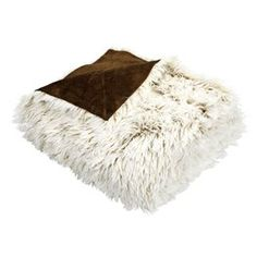 Decorative Pillows Jysk