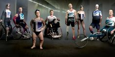 The Paralympic Games 2012 are nearly upon us and wherever you are and whatever you're doing. we want to make sure you enjoy the Paralympics to the full. Paralympic Athletes, Commercial Advertisement, Game Google, Team Gb, Tv Commercials, Disability, New Pictures, Olympics, Channel