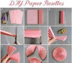 DIY-Paper-Rostess-Projects.jpg 600×525 pixels