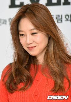 New face of #ClioProfessional for Spring Summer 2015: Gong Hyo Jin
