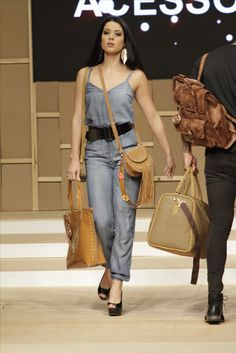 Bell Bottoms, Bell Bottom Jeans, Pants, Fashion, Trouser Pants, Moda, Trousers, Fashion Styles, Bell Bottom Pants