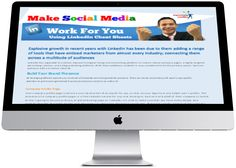 http://letstalksocialmedia.co/social-media-networking-mastery-cheat-sheets/