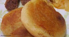 Chilean food: 'milcaos' from Chiloé, land of potatoes - Chile Travel