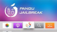 Safari'den iOS 9.2 – 9.3.3 Jailbreak Nasıl Yapılır?