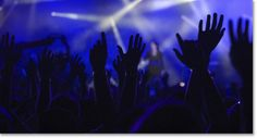 images of christian worship   ... with Emotions   Online Journal of Christian Communication and Culture