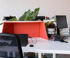 Workplace, Desk, Furniture, Home Decor, Desktop, Decoration Home, Room Decor, Table Desk, Home Furnishings