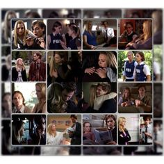 Aj/Reid. The best 'ship that never happened (cause even mulder and scully got together)