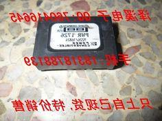 $29.00 (Buy here - https://alitems.com/g/1e8d114494b01f4c715516525dc3e8/?i=5&ulp=https%3A%2F%2Fwww.aliexpress.com%2Fitem%2FPWR1726%2F32712531433.html) PWR1726
