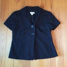 Final Priceloft Ladylike Jacket
