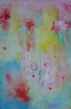 Abstracts - Yvonne Coomber