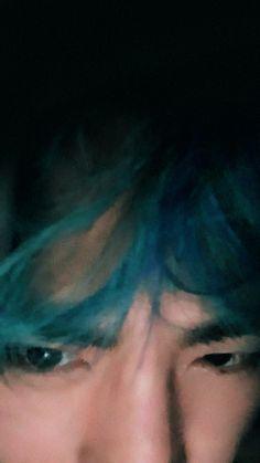Taehyung Selca, Bts Jungkook, Daegu, Bts Twt, K Wallpaper, Bts Face, Foto Jimin, Bts Korea, Bts Lockscreen