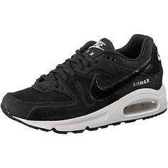 Nike Air Max 90 Sneaker Herren black white cool grey im Online Shop von SportScheck kaufen