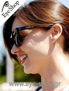Miranda Kerr φοράει τα γυαλιά ηλίου Celine cl 41044s κλικ στη φωτο για να τα βρείτε