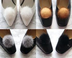 Bride Shoes, Prom Shoes, Wedding Shoes, Feather Headpiece, Only Shoes, Garter Set, Shoe Clips, Mink Fur, Swarovski Pearls