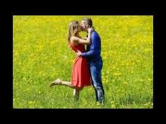 with traditional herbalist,Top Lost love witbank spri. Dallas City, Houston City, Chicago City, Spelling Online, Kempton Park, Sydney News, Online Marriage, York Uk, Bring Back Lost Lover
