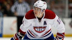 Brendan Gallagher likes revamped Canadiens