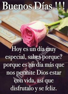 Spanish greetings, morning thoughts, strong women quotes, thank you lord, m Morning Love Quotes, Good Morning Funny, Morning Thoughts, Good Morning Messages, Good Morning Greetings, Night Quotes, Morning Images, Goog Morning, Spanish Greetings