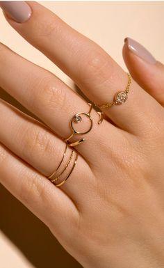 White gold engagement ring Diamond Cluster ring Unique moissanite Delicate leaf wedding women Bridal set Promise Anniversary Gift for her - Fine Jewelry Ideas - Jewelry rings - Hand Jewelry, Jewelry Rings, Jewelery, Jewelry Accessories, Jewelry Logo, Silver Jewelry, Pearl Jewelry, Handmade Jewelry, Silver Rings