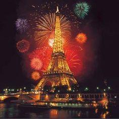 bastille tour france 2015