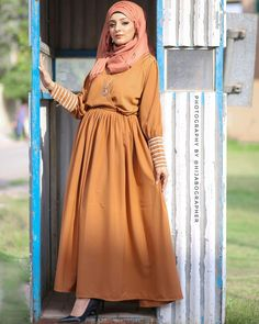 Hajib Fashion, Pisces, Profile, Photo And Video, Videos, Instagram Posts, Photos, Photography, Outfits