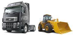 Come tenere sotto controllo una flotta aziendale con le nuove tecnologie - http://albertodesena.com/2016/09/15/tenere-sotto-controllo-flotta-aziendale-fleet/