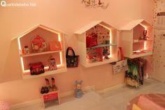 casa da boneca