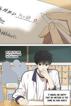 Secret Love, Make Me Happy, Anime, Cartoon Movies, Anime Music, Animation, Anime Shows