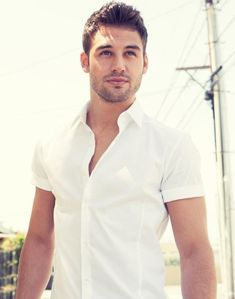 Ryan Guzman from Step Up Revolution! Ryan Guzman, Pretty Men, Pretty Boys, Gorgeous Men, Actrices Hollywood, Hot Actors, Alex Pettyfer, Attractive Men, Good Looking Men