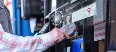 In the Trucking industry, Fleet Cards are Driving ROI