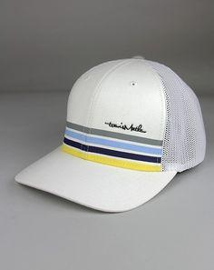 de34403726a58 Travis Mathews Golden Hat Golf N Stuff