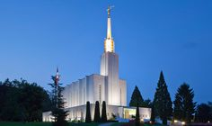 """LDS Temple in Bern Switzerland #Mormon  - MormonFavorites.com  """"I cannot believe how many LDS resources I found... It's about time someone thought of this!""""   - MormonFavorites.com  We love Temples at: www.MormonFavorites.com"""