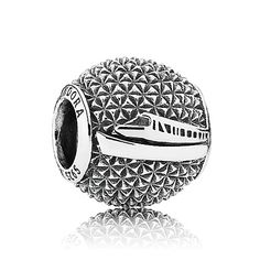 Disney Parks Jewelry Collection by PANDORA | Disney Store