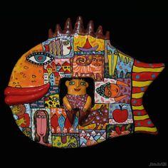 Картинки по запросу наивное искусство
