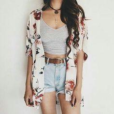 http://www.shopamiga.com #shopamiga #primavera #moda #summer #fashionmexico #tops #croptop #mexico #ropa #belleza #fashion #style #maquillaje