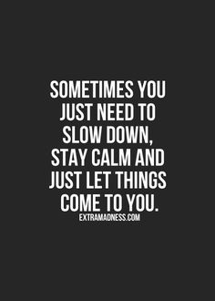 Welcome to Extramadness - Your source for relatable quotes. Love Quotes Photos, Quotes To Live By, Daily Quotes, Me Quotes, Quotes About Strength, Love Words, Favorite Quotes, Positive Quotes, Quotations