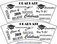 59 Best Last Day of School, Graduation, Thank You Teacher