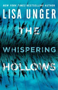 Books | Lisa Unger
