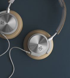 Headphones Archives - leManoosh