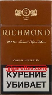Free worldwide delivery for ANY order. Premium tobacco brand at duty free price. Richmond Cigarette, Tobacco Sticks, New Richmond, Coffee Aroma, Cigarette Brands, Daily Quotes, To Tell, Cool Things To Buy, Protein