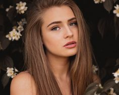 Autumn Photography, Girl Photography, Outdoor Portraits, Cute Girl Pic, Female Photographers, Beauty Women, Real Beauty, Photos Of Women, Portrait Inspiration