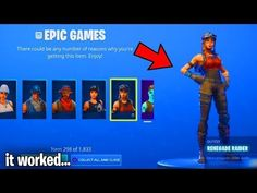 Epic Games Account, Epic Games Fortnite, Ps4 Games, Funny Text Memes, Funny Texts, Fortnite Season 11, Ice King, Gaming Wallpapers, Funny Moments