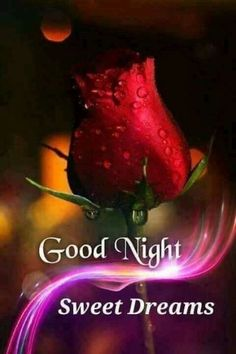 Buy Made In India Products via WhatsApp - COD and Easy return available Good Night Thoughts, Good Night Love Messages, Good Night Prayer, Good Night Blessings, Good Night Greetings, Good Night Wishes, Good Night Sweet Dreams, Good Morning Good Night, Good Night Quotes