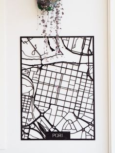 Maps, Blue Prints, Map, Cards