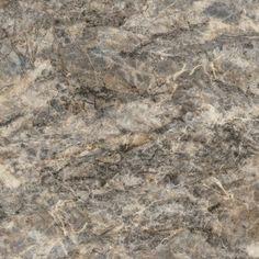 Beautiful formica Jamocha Granite