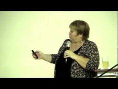 ▶ Трансфер Фактор-подарок природы для нашего здоровья! - YouTube