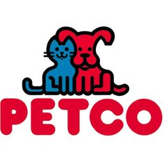 Petco Stackable Coupons : 20% off Dog and Cat Food + Extra 20% off any order http://www.mybargainbuddy.com/petco-20-off-any-order