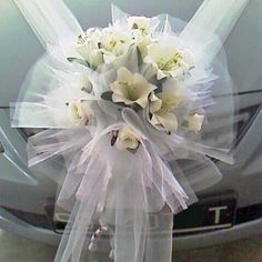 car decor