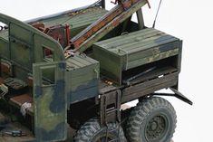 Monster Trucks, Models, Vehicles, Templates, Car, Fashion Models, Vehicle, Tools