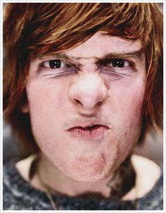 Alan Ashby (Of Mice & Men)